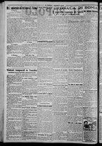 giornale/CFI0375871/1925/n.186/002