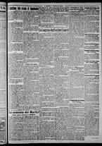 giornale/CFI0375871/1925/n.186/003