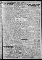 giornale/CFI0375871/1925/n.187/003
