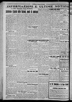 giornale/CFI0375871/1925/n.187/004