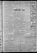 giornale/CFI0375871/1925/n.189/003