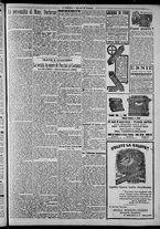 giornale/CFI0375871/1925/n.19/003