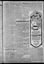 giornale/CFI0375871/1925/n.190/003
