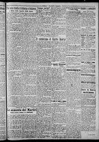 giornale/CFI0375871/1925/n.191/003