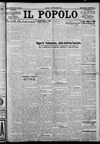 giornale/CFI0375871/1925/n.192/001