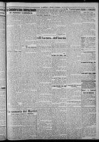 giornale/CFI0375871/1925/n.192/003