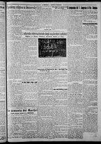 giornale/CFI0375871/1925/n.193/003