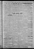 giornale/CFI0375871/1925/n.194/003