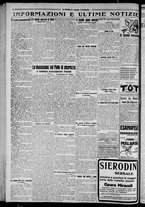 giornale/CFI0375871/1925/n.194/004