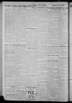 giornale/CFI0375871/1925/n.195/002