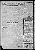 giornale/CFI0375871/1925/n.195/004