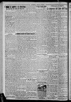 giornale/CFI0375871/1925/n.196/002