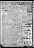 giornale/CFI0375871/1925/n.196/004