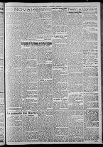giornale/CFI0375871/1925/n.197/003