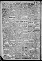 giornale/CFI0375871/1925/n.198/002