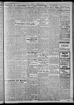 giornale/CFI0375871/1925/n.198/003