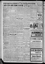 giornale/CFI0375871/1925/n.199/004