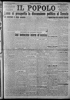 giornale/CFI0375871/1925/n.20/001