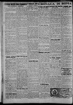 giornale/CFI0375871/1925/n.20/002