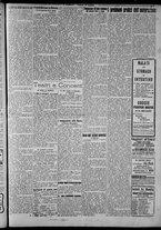 giornale/CFI0375871/1925/n.20/003