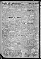 giornale/CFI0375871/1925/n.201/002