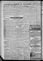giornale/CFI0375871/1925/n.201/004