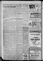 giornale/CFI0375871/1925/n.202/004
