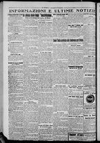 giornale/CFI0375871/1925/n.203/004