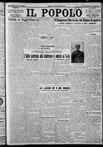 giornale/CFI0375871/1925/n.204/001