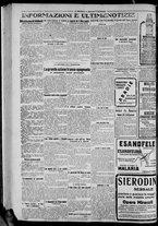 giornale/CFI0375871/1925/n.204/004