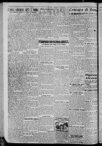 giornale/CFI0375871/1925/n.206/002