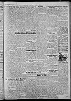 giornale/CFI0375871/1925/n.206/003