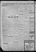 giornale/CFI0375871/1925/n.206/004