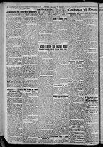 giornale/CFI0375871/1925/n.207/002