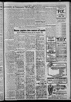 giornale/CFI0375871/1925/n.207/003