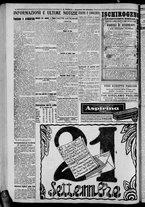 giornale/CFI0375871/1925/n.207/004