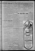 giornale/CFI0375871/1925/n.208/003