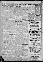 giornale/CFI0375871/1925/n.208/004