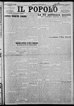 giornale/CFI0375871/1925/n.209/001