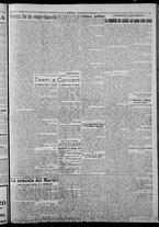 giornale/CFI0375871/1925/n.209/003