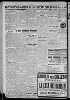 giornale/CFI0375871/1925/n.209/004