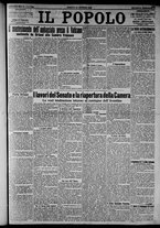 giornale/CFI0375871/1925/n.21/001