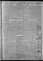 giornale/CFI0375871/1925/n.21/003