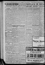 giornale/CFI0375871/1925/n.210/002