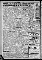 giornale/CFI0375871/1925/n.210/004