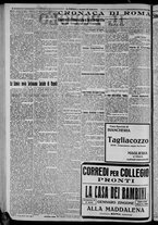 giornale/CFI0375871/1925/n.211/002