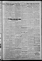 giornale/CFI0375871/1925/n.211/003