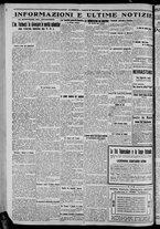 giornale/CFI0375871/1925/n.211/004