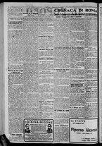 giornale/CFI0375871/1925/n.212/002