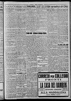 giornale/CFI0375871/1925/n.212/003
